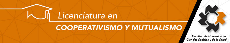 banners_cooperativismo.jpg