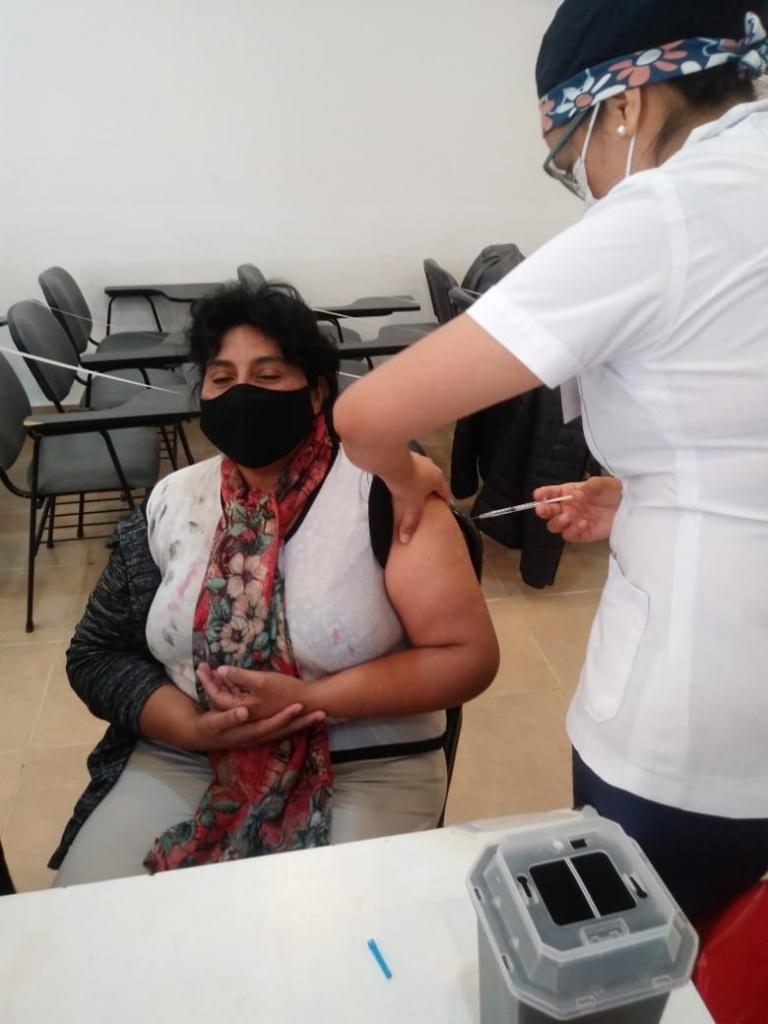 Enfermera2.jpg