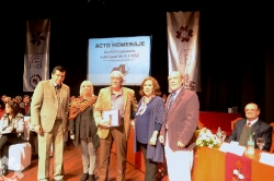 44º Aniversario de la UNSE