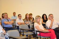 Instituto de Investigación y Proyectos de la Economía Social y Solidaria_1