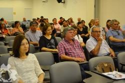Instituto de Investigación y Proyectos de la Economía Social y Solidaria