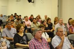 Instituto de Investigación y Proyectos de la Economía Social y Solidaria_3