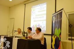 Instituto de Investigación y Proyectos de la Economía Social y Solidaria_5