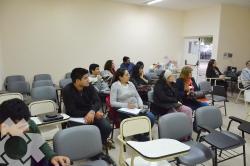Diplomatura en Economía Social y Solidaria_4
