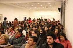 Ciclo de Conferencias de Literatura_1
