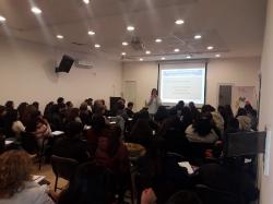 Ciclo de Conferencias de Literatura_3