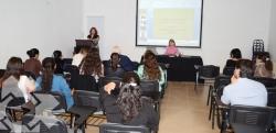 Ciclo de Conferencias de la Licenciatura en Letras