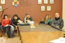 Clase pública sobre la comunicación como derecho humano_1