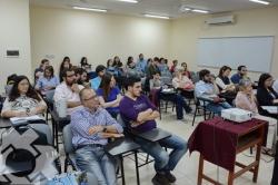 Conferencia Dr. Mallimaci