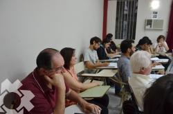 Conversatorio de Filosofia_3
