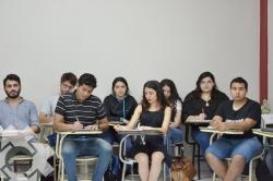 Conversatorio de Filosofia_5