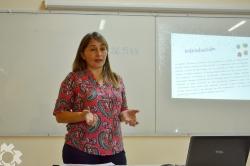 Andrea Cárdenas Diaz_1