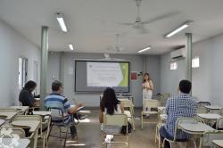 Defensa de Tesis de Avalos, Corina Zunilde_1