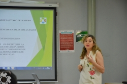Defensa de Tesis de Avalos, Corina Zunilde_2