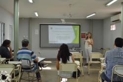 Defensa de Tesis de Avalos, Corina Zunilde_3