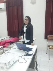Defensa de Tesis de Lima Priscila Raquel_2