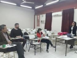 Defensa de Tesis de Lima Priscila Raquel_3