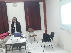 Defensa de Tesis de Lima Priscila Raquel_4