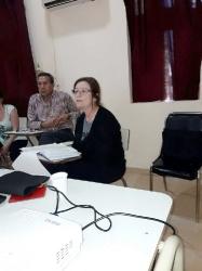 Defensa de Tesis de Mónaca, Rosa Patricia_1