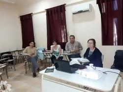 Defensa de Tesis de Mónaca, Rosa Patricia_3