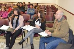 Defensa de tesis de Perez Camila_2