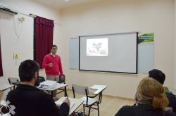 Defensa de tesis final de grado de RUIZ, DARIO DANIEL _1