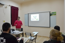 Defensa de tesis final de grado de RUIZ, DARIO DANIEL _3
