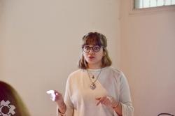 Defensa de tesis final de grado VALOI, DANIELA ANAHI_2