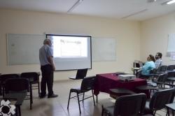 Defensa de Tesis: Franklin Rodolfo Reinoso    _1