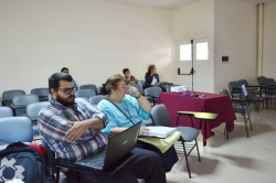 Defensa de Tesis: Franklin Rodolfo Reinoso    _2