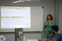 Defensa de Tesis Lic. en Sociologia_2