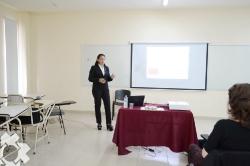 Defensa de Tesis Maestría en Estudios Sociales - Gonzalez_1