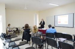 Defensa de Tesis Maestría en Estudios Sociales - Gonzalez_2