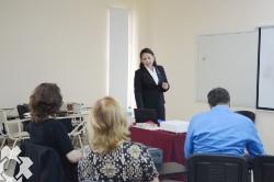 Defensa de Tesis Maestría en Estudios Sociales - Gonzalez_3