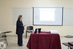 Defensa de Tesis Maestría en Estudios Sociales - Manfredini_1
