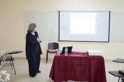 Defensa de Tesis Maestría en Estudios Sociales - Manfredini_2