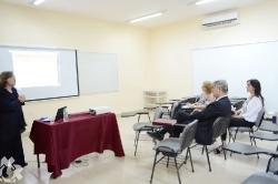 Defensa de Tesis Maestría en Estudios Sociales - Manfredini_3