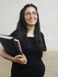 Defensa de tesis Maria Teresa del V. Pellene_1