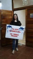 Defensa de tesis Maria Teresa del V. Pellene_2