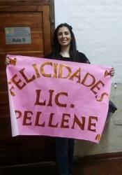 Defensa de tesis Maria Teresa del V. Pellene_4