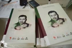 Donación de Libros_2
