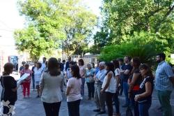 Homenaje a la Profesora María Andrea Suarez_2