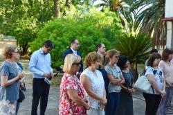 Homenaje a la Profesora María Andrea Suarez_6