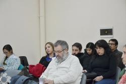 El aporte de la universidad a la formación periodística_1