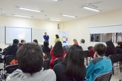 El aporte de la universidad a la formación periodística_3