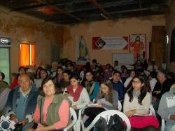 Encuentro Villa Rio Hondo_2