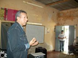 Encuentro Villa Rio Hondo_3