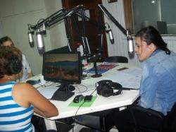 Equipo de Estudios Socio-Jurídico en DDHH del INDES _3