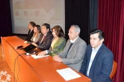 Jornada Salud y Medio Ambiente_2