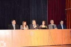 Jornada Salud y Medio Ambiente_3
